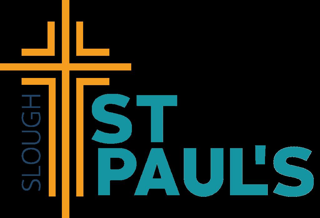 St Pauls Slough